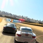 iPhone 5: Real Racing 3 mit asynchronem Multiplayer