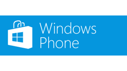 Windows Marketplace wird zum Windows Phone Store.