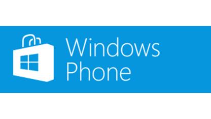 Windows Marketplace wird zum Windows Phone Store.