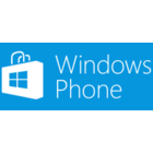 Microsoft: Windows Marketplace wird zum Windows Phone Store