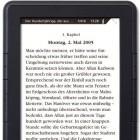 E-Book-Reader 4: Hugendubel und Weltbild bringen E-Book-Reader für 60 Euro