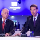 Cyber Security Summit: Kongress der Telekom ruft nach Cyber-Wehr