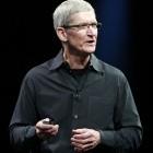 iTunes: Apples soziales Netzwerk Ping schließt am 30. September