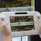 Nintendo: Wii U kommt am 30. November 2012 nach Europa