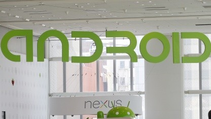 Acer soll wegen Android-Lizenz auf Aliyun OS verzichtet haben.