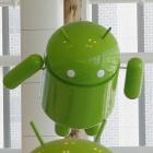 Vorwurf von Alibaba: Google soll Acer mit Entzug der Android-Lizenz gedroht haben