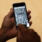 4G: iPhone 5 kann LTE nur bei Telekom und (bald) bei E-Plus