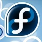 Linux-Distributionen: Fedora diskutiert Tmpfs für /tmp