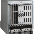 Netzwerktechnik: Mehr Skalierbarkeit mit Brocade VDX 8770