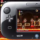 Nintendo: Super Mario und andere Startspiele