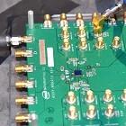 Funktechnik on Die: Wie das WLAN in den Atom kam