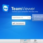 Fernwartung: Android-Version von Teamviewer überträgt Dateien zum PC