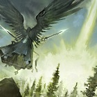 Duel of Champions: Might & Magic im offenen Betatest