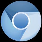 Google: Chromium unterstützt künftig Do-not-Track