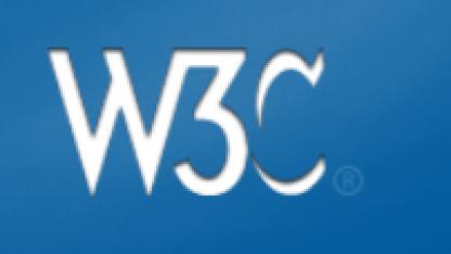 Erster Entwurf des Web Cryptography API vorgelegt