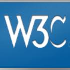 Web Cryptography API: Verschlüsselung soll das Web sicherer machen