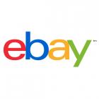 Neues Logo bei eBay: Die Zeit der hüpfenden Buchstaben ist vorbei