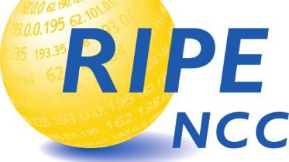 4,1 Millionen IPv4-Adressen in zehn Tagen vergeben