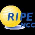 IPv4: Die letzten IP-Adressen in Europa werden vergeben