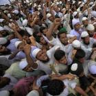Youtube: Google lässt umstrittenes Mohammed-Video online