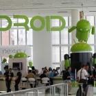 Google: Aliyun OS ist mit Android inkompatibel