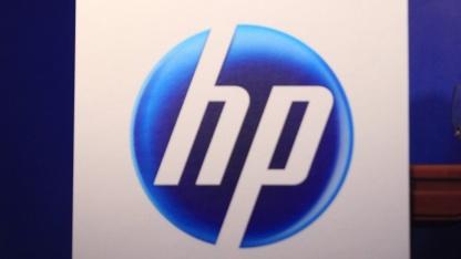 HP will wieder in den Smartphone-Markt einsteigen.