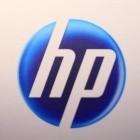 Mobilfunk: HP will Smartphones anbieten - vielleicht mit Android