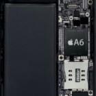 iPhone 5: Details und Benchmarks zu Apples A6