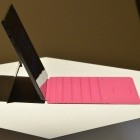 Seattle Times: Steve Ballmer spricht über Preise für Surface-Tablets