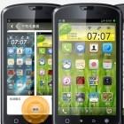 Andy Rubin: Aliyun OS soll bei Android geklaut haben