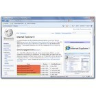 Google: Unterstützung des Internet Explorer 8 endet im November 2012