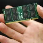 DRAM-Kapazität: Weniger als die halbe DRAM-Produktion landet in PCs