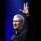 Vorverkauf: Apples iPhone 5 bricht alle Rekorde