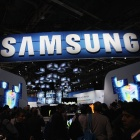 Rechtsstreitigkeiten: Samsung will kein Verkaufsverbot für Apple-Geräte in Europa