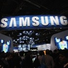 Android-Smartphone: Galaxy S4 mit 5-Zoll-Display - Samsungs Star des MWC 2013