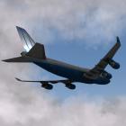 Patentstreitigkeiten mit Uniloc: X-Plane-Entwickler bittet um Spenden