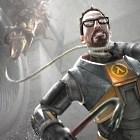 Test Black Mesa: Die Half-Life-Forschungsstation Reloaded