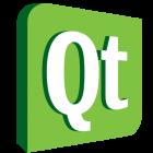 Qt 5: Entwickler beklagt fehlende GLX-Anbindung
