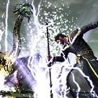 Bioware: Dragon Age 3 basiert auf Frostbite-2-Engine
