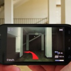 Navigation: Navvis bietet Orientierung in Gebäuden