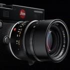 Neue Modelle: Leica verpasst Messsucherkamera einen Live-View-Modus