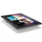Apple vs. Samsung: Verkaufsverbot für das Galaxy Tab 10.1 bleibt