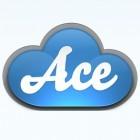 Bespin/Skywriter: Ace Editor 1.0 veröffentlicht