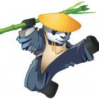 Virtualisierung: Xen 4.2 läuft auf 4.095 Prozessoren