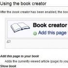 Wikipedia: Englische Onlineenzyklopädie bekommt E-Book-Export