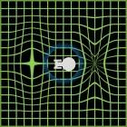 Raumfahrt: Nasa-Wissenschaftler hält Warp-Antrieb für machbar
