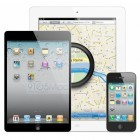 Economic Daily News: Massenproduktion des iPad Mini soll angelaufen sein