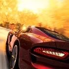 Forza Horizon angespielt: GTA für Rennsportler