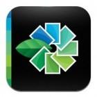 Bildbearbeitung: Google kauft Nik Software