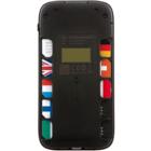 Für Vielreisende: Mobiler WLAN-Hotspot für zehn SIM-Karten